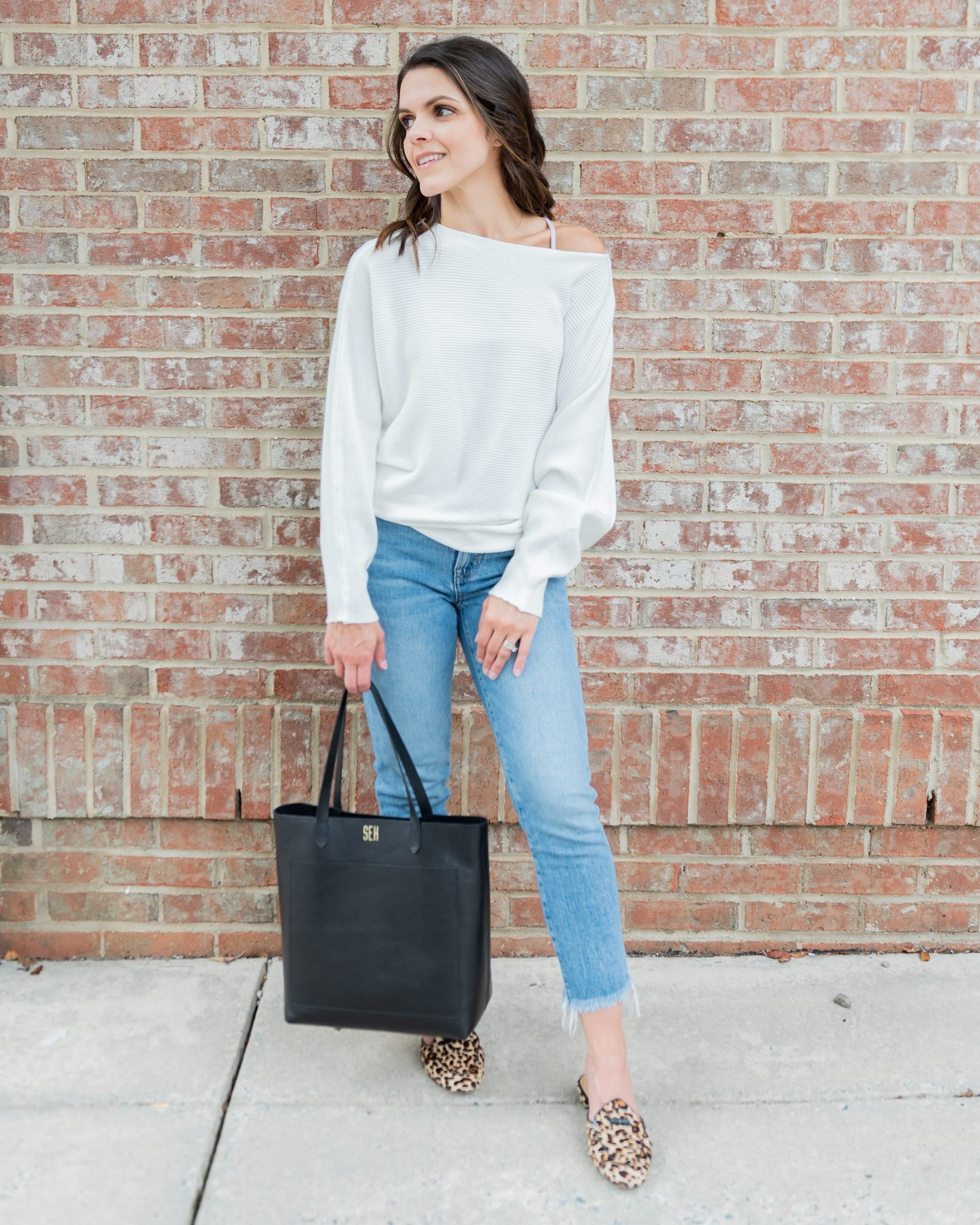 Recent Amazon Fall fashion buys - September edit