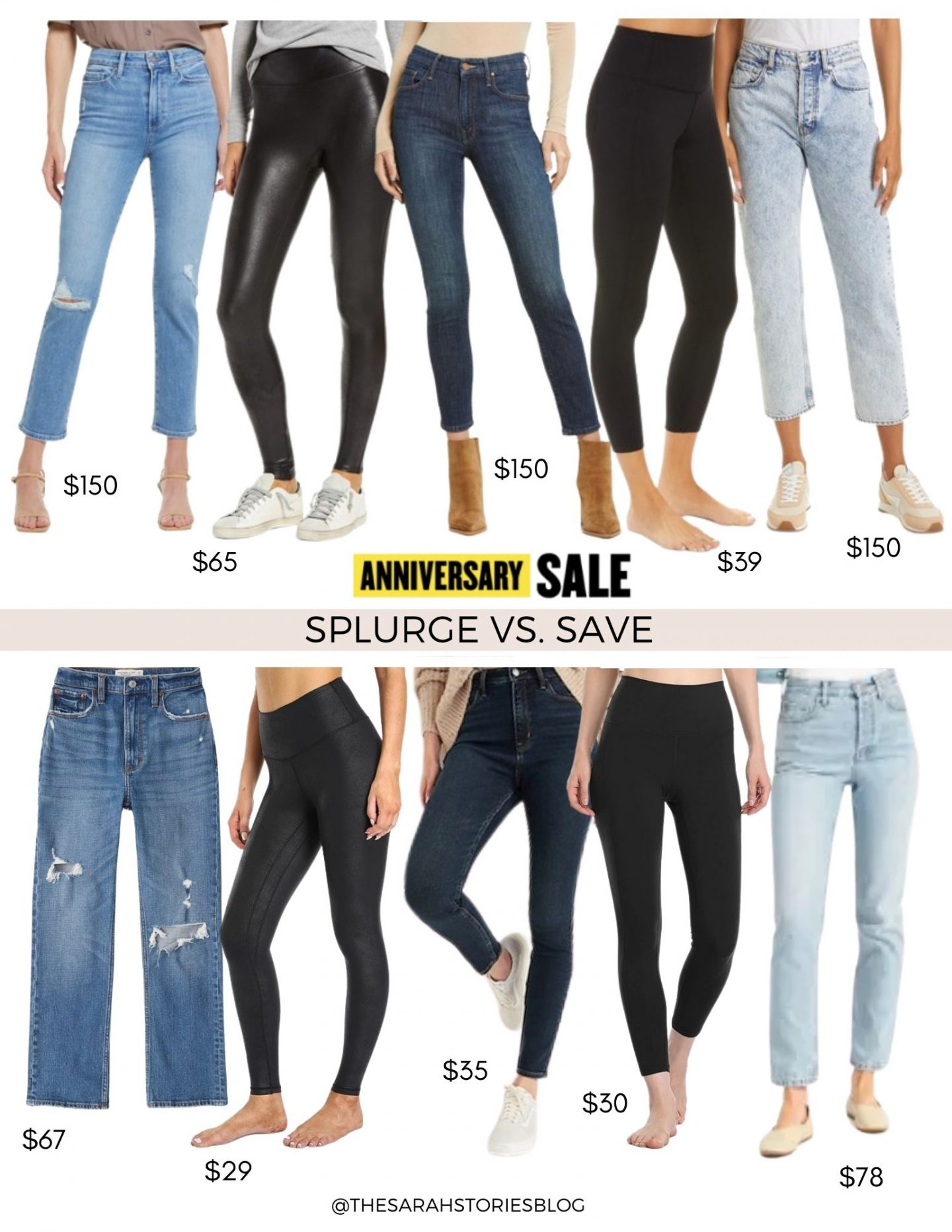 2021 Nordstrom Anniversary SALE dupes